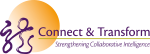 Connect & Transform Logo